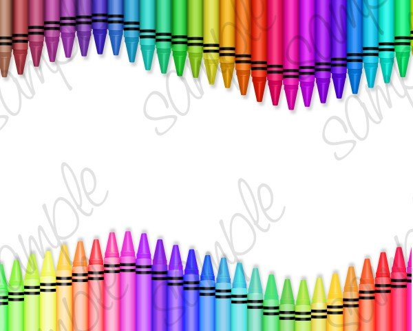 School Picture Backgrounds Below is a 11 x 85 background