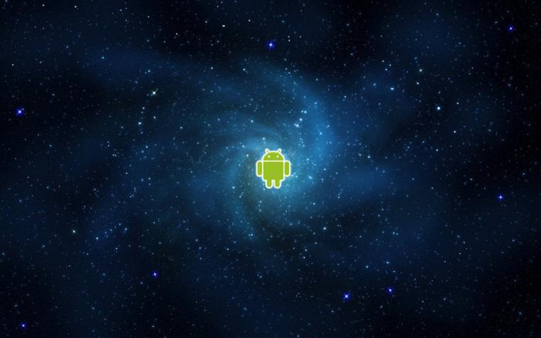 hd android wallpaper hd 3d android wallpaper hd android wallpaper hd
