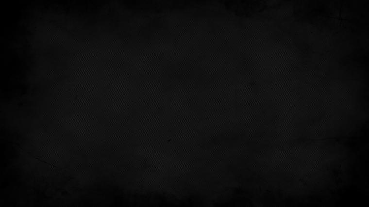 Textur Linie Diagonal schwarz Hintergrund Vektorgrafik
