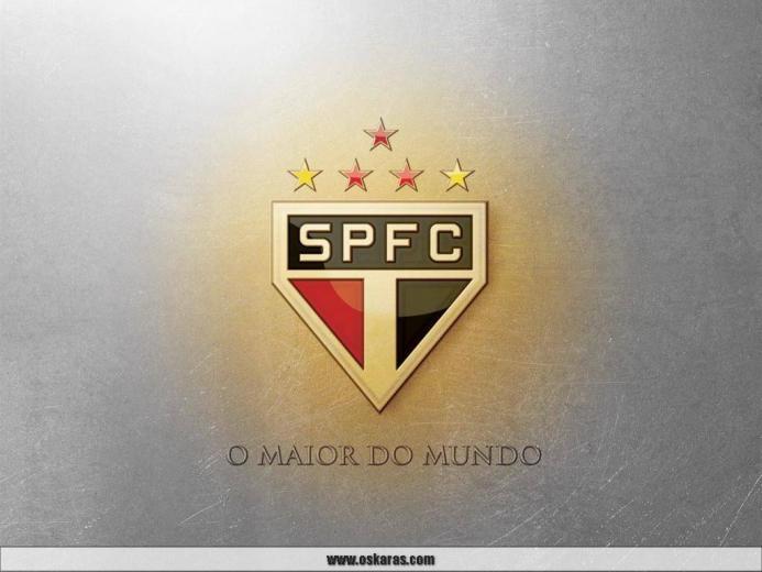 Sao Paulo FC Wallpaper 22   1024 X 768 stmednet