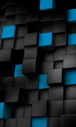 WINDOWS wallpaper HD DOWNLOAD FREE PHOTOS Windows Phone Wallpaper Hot