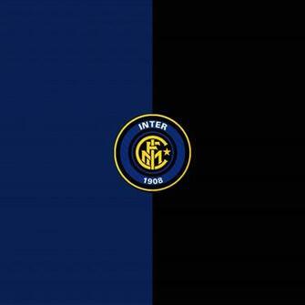 Download Milan Calcio Sport Sfondi Per Cellulare 427x640 99 Ac