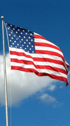 USA flag   Best htc one wallpapers and easy to download