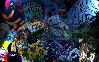 Hip Hop Wallpaper Layouts Backgrounds Hip hop vector wallpaper