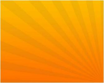Orange Wallpaper For Walls Cool HD Wallpapers