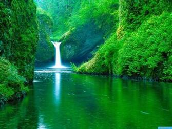 Nature Wallpaper HD Download