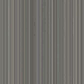 Grey and Beige Two Color Stripe Wallpaper   Wall Sticker Outlet