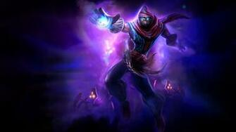 Olaf League of Legends   High Definition Wallpapers   HD wallpapers