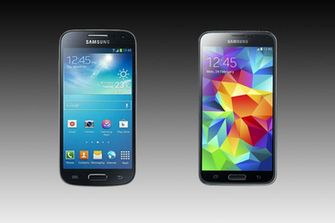 Galaxy S4 vs Galaxy S5 How much has Samsung improved the Galaxy S