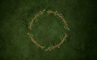 Lord Of The Rings wallpaper 37jpg