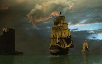 Sailing Wallpapers HD Widescreen 1920x1200 Desktop Wallpapers