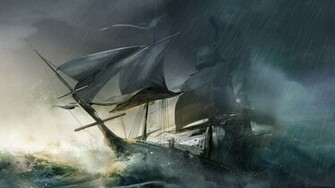 Storm Pictures   Wallpaper High Definition High Quality Widescreen