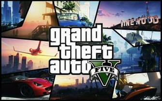 GTA 5 Wallpaper LOLd Wallpaper   Funny Pictures   Funny Videos