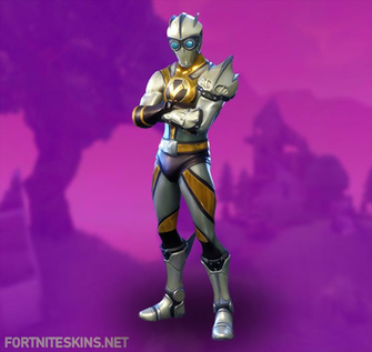 Fortnite Venturion Outfits   Fortnite Skins