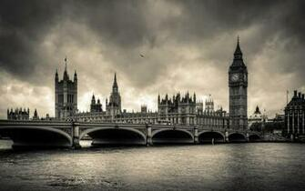 download london widescreen wallpapers hd and make your desktop cool