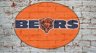Chicago Bears Logo wallpaper   897440