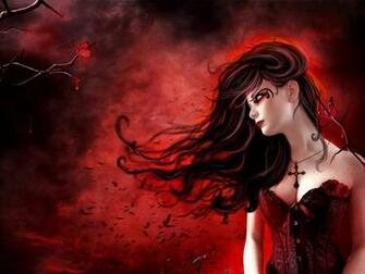 gothic Wallpaper Background 20969