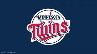 minnesota twins mlb baseball team hd widescreen wallpaper