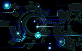 High Tech Wallpaper 12