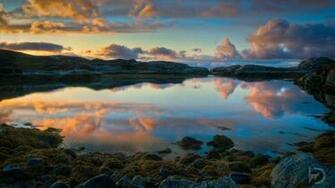 Free download ikkuru 20 Amazing Landscapes Full HD ...