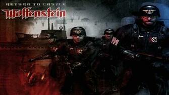 04jpg at 1920x1080 for Return to Castle Wolfenstein on PC