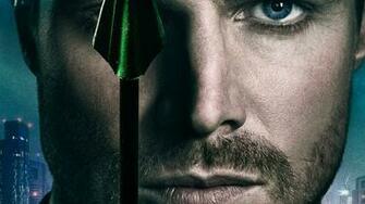 Arrow   Arrow CW Desktop and mobile wallpaper Wallippo