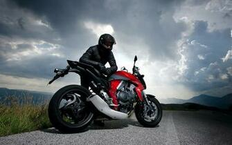 Beautiful Rocking Bikes HD Wallpapers   Welcome To HD