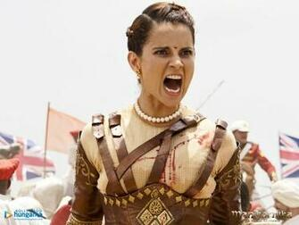 Manikarnika The Queen Of Jhansi 2019 Wallpapers manikarnika