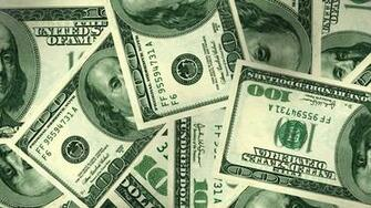 Money Wallpaper 100 wallpaper Money Wallpaper 100 hd wallpaper