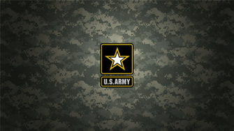 Army HD Wallpaper US Army Wallpaper HD 1920