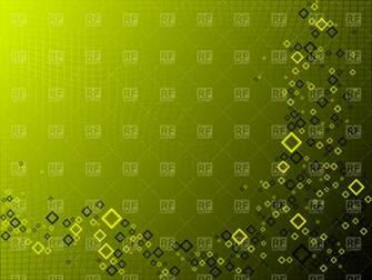 Wavy squares pattern abstract background 4408 download royalty free