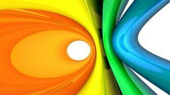 Color Hd Wallpaper   1366x768 iWallHD   Wallpaper HD