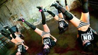Sensuality sensual sexy woman girl style Young Jit dance studio