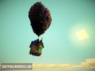 Cool Minecraft Wallpapers Awesome Minecraft Wallpapers
