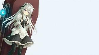 Hitsugi No Chaika 12 wallpaper 1920x1080 1041659 WallpaperUP