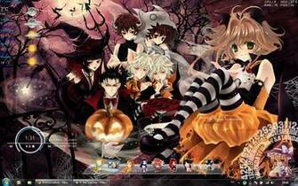 Anime wallpaper halloween jpg photo   17459 GALAXY Note Wallpaper