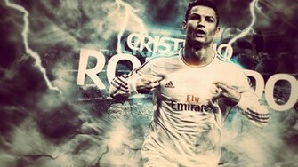 Wallpapers Cr7 2015