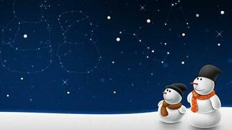Christmas Desktop Backgrounds wallpaper   270799