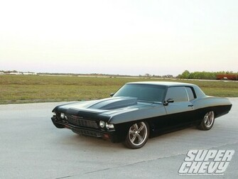 carsmuscle cars cars muscle cars chevrolet vehicles black cars