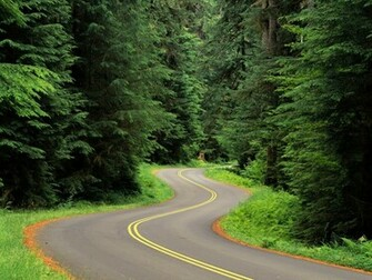 40 Beautiful Nature Wallpapers HD Amazing Funny Beautiful Nature