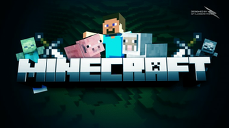 Cool Minecraft Wallpaper 23400 HD Wallpapers topwallpics