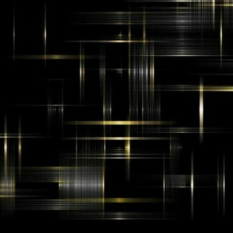 Black and Gold wallpapers for Q10   BlackBerry Forums at CrackBerry
