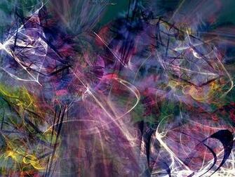 abstract colorful desktop wallpaper   Desktop Wallpaper
