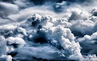 beautiful clouds beautiful clouds beautiful clouds beautiful clouds
