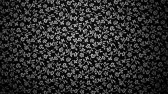 Pattern White Roses background patterns pattern wallpapers 1920x1080