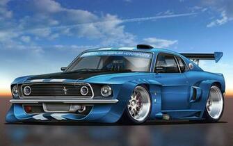 Muscle car wallpaper download muscle car wallpaper