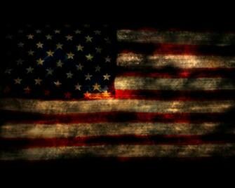 old american flag old american flag old american flag old