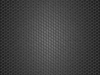 Download wallpaper 1024x768 mesh dark background texture metal