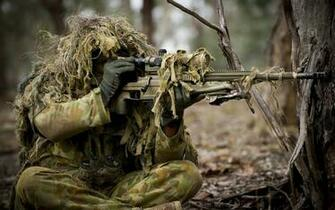 Sniper Wallpapers 15 HD Wallpaper Downloads