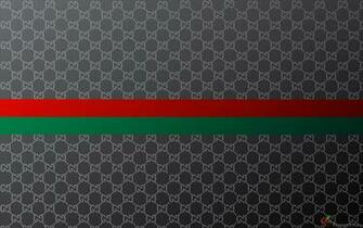 Gucci wallpaper 89086